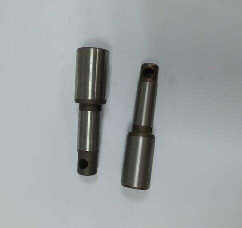 Best Aftermarket Plunger rod Wager Spraytech 551-537 / 551537 Piston Rod EPX2255 битоков арт блок z 551