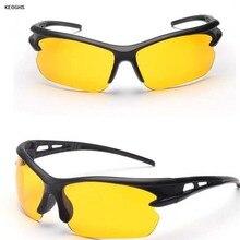 night vision motorbike scooter ancient motocross goggles motorcycle glasses motorcycle goggles gafas motocicleta