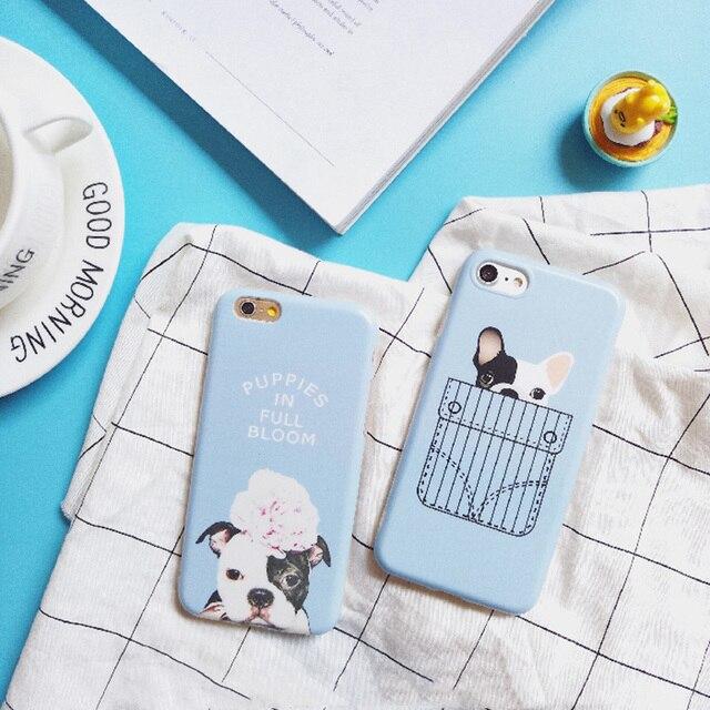 apple iphone 7 case cute