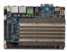 Новая Оригинальная безвентиляторная J1900 CPU 3,5