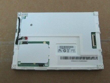 5.7 inch industrial screen G057QN01 V1 V.1 g057qn01 v 1 v1 5 7 320 240 100