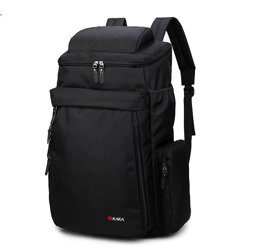 2080 shoulder bag travel backpack male travel bags large capacity multi-function waterproof mountaineering BAKCPACK