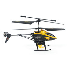 2015 Hot Sales 3.5CH RC Helicopter Remote Control Helicopter Radio Control Metal V388 3.5CH HORNETHelicopter With Light