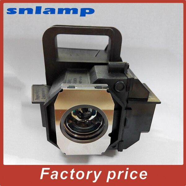 Compatible bulb  ELPLP49 / V13H010L49 Projector Lamp for EH-TW2800 EH-TW3000 EH-TW3200 EH-TW3500 EH-TW3600 EH-TW3800
