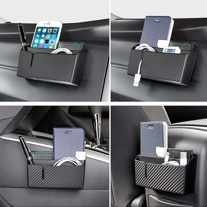 Car Care Protection Tidy Organizer Storage Boot Bag For Mazda Bongo 626