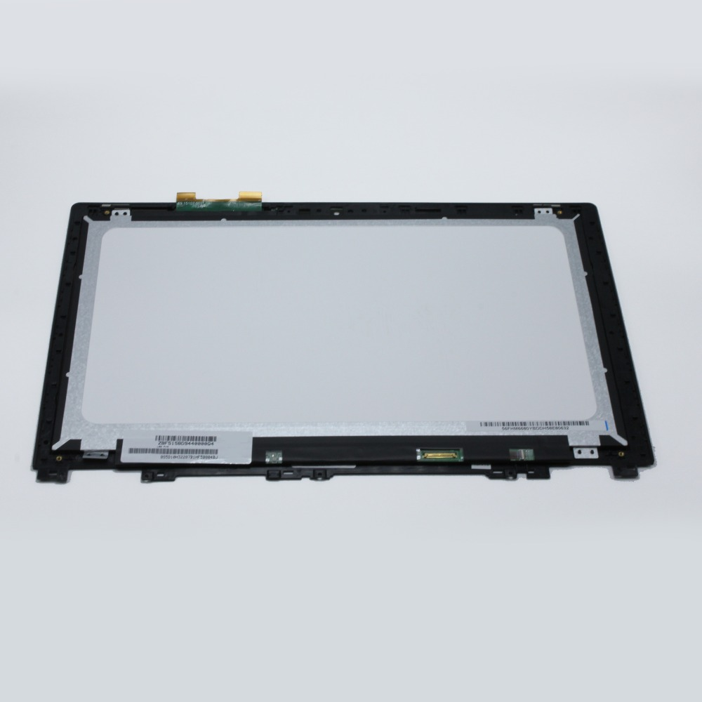 все цены на New For Lenovo IdeaPad U530 59402351 15.6