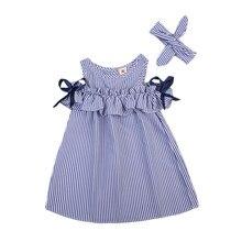 69953ae16 Azul De Bebé, Vestidos De Fiesta - Compra lotes baratos de Azul De ...