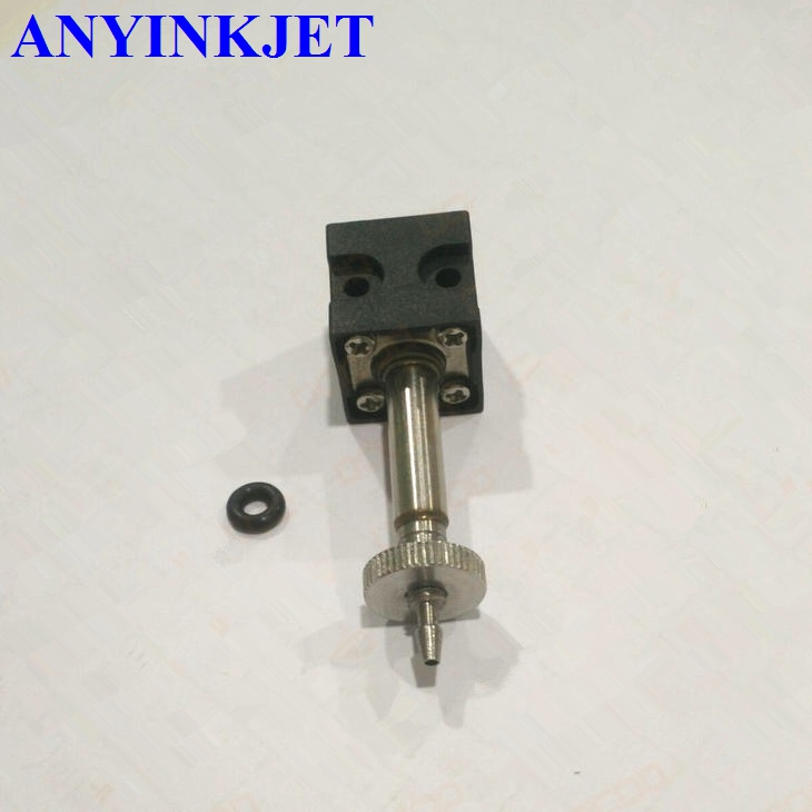 Suitable for Linx MK7 head solenoid valve without coil LB74160-PC1786Suitable for Linx MK7 head solenoid valve without coil LB74160-PC1786
