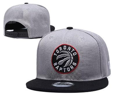 2019 Raptors   cap   dad adult   cap   basketball   cap   adjustable Casquette Toronto   baseball     cap   champion   cap   kid   cap   Kawhi Leonard