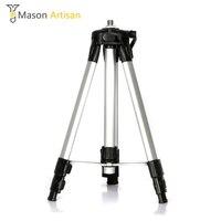 1 2m 1 5m Flexible Laser Level Support 2 3 5 8 12 Line Laser Level