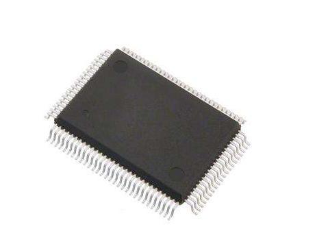 1pcs/lot NCT6776F NCT6776 QFP-128 Chipset1pcs/lot NCT6776F NCT6776 QFP-128 Chipset
