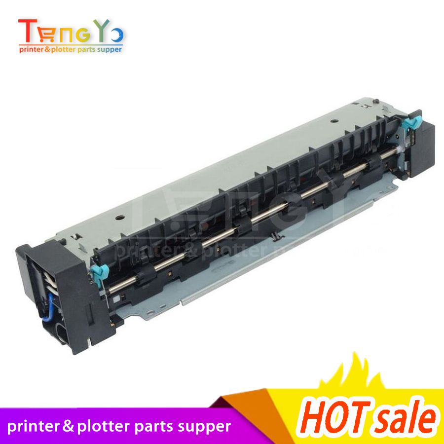 Compatible new for HP5100 Fuser Assembly RG5-7060 RG5-7060-000 RG5-7060-000CN (110V) RG5-7061 RG5-7061-000 RG5-7061-000CN (220V)Compatible new for HP5100 Fuser Assembly RG5-7060 RG5-7060-000 RG5-7060-000CN (110V) RG5-7061 RG5-7061-000 RG5-7061-000CN (220V)
