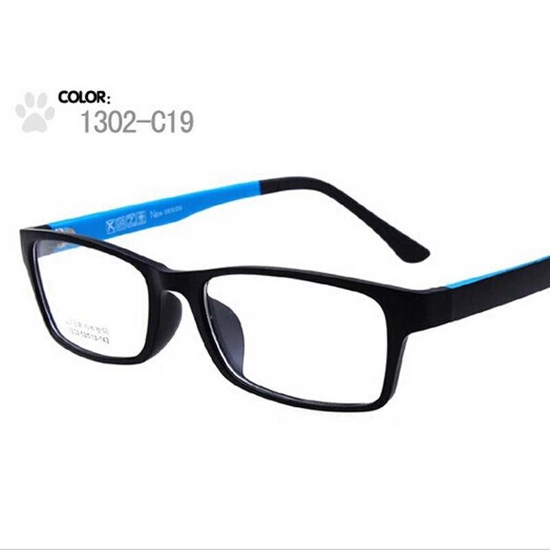 C19 Matte black blue