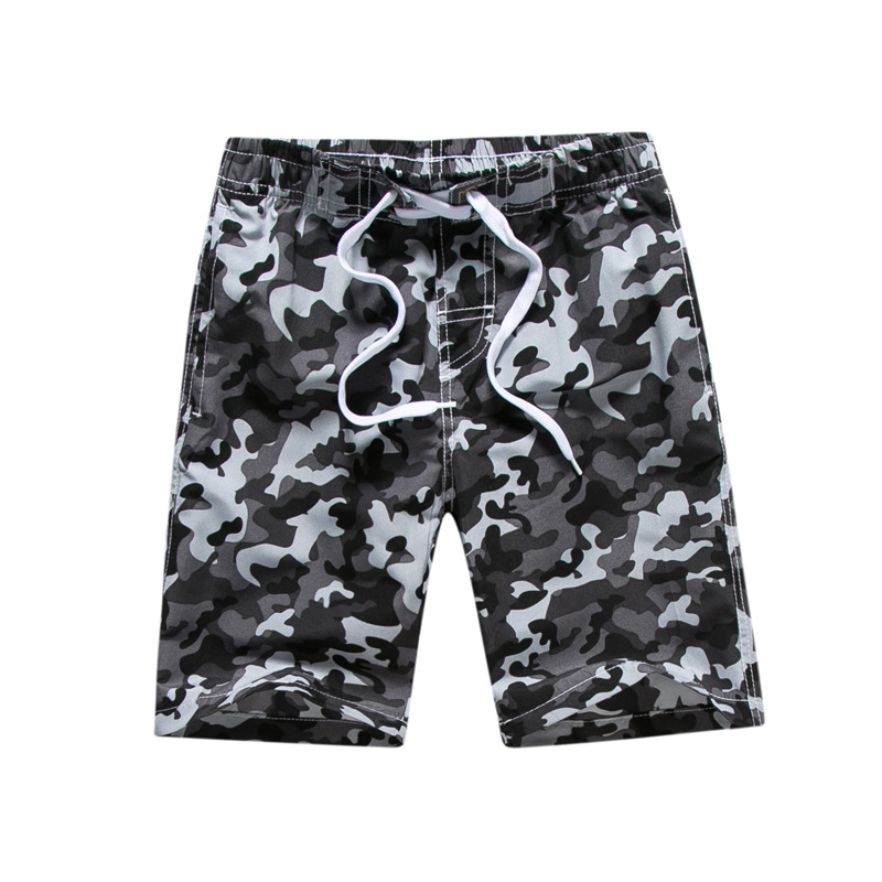 s20 board shorts swimming trunks liner joggers running sweat swimsuit beach L001 ...