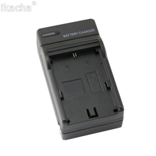 Camera-Battery-Charger Canon NB-6LH for Sx520/Hs/Sx530/.. Us-Plug