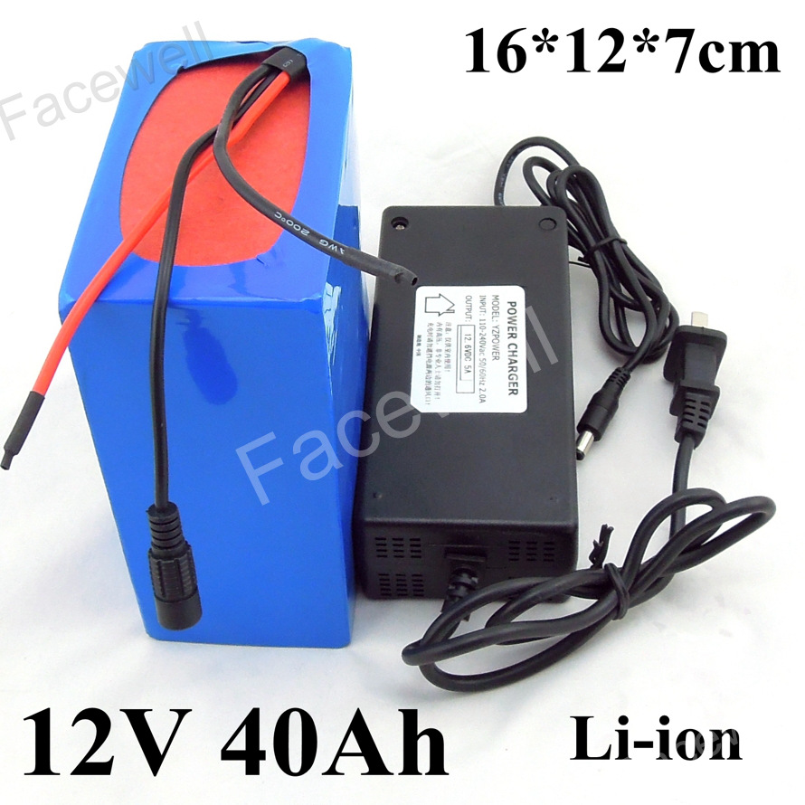 Iata Dgr furthermore Naias Updated Nissan Leaf Is Made In Usa Live Photos further Naias Updated Nissan Leaf Is Made In Usa Live Photos further  additionally Great V Lithium Battery Ah Ion Pack Rechargeable Ah Ah Ah For Laptop Power Bank V. on lithium ion battery pack
