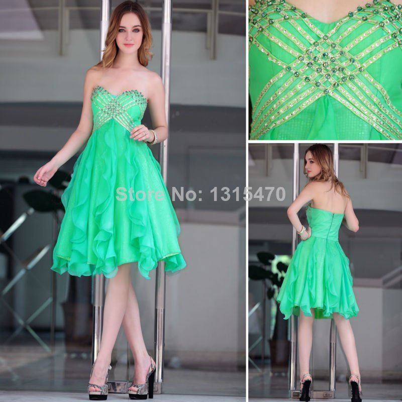 Online Get Cheap Junior Designer Dresses -Aliexpress.com - Alibaba ...