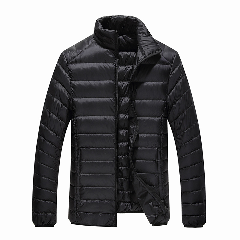 Popular Super Lightweight Jacket-Buy Cheap Super Lightweight ...