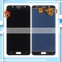 Guaranteed 100 HH For Samsung Galaxy J5 2016 J510 SM J510F J510FN J510M J510Y J510G Lcd