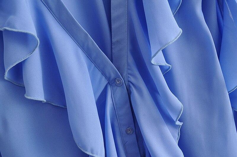 blouse19