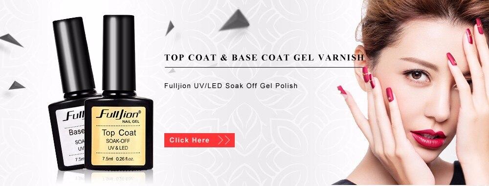 1pc Cuticle Revitalizer Oil Nail Art Treatment Manicure Soften Pen Tool Nail cuticle Oil pen Cuticle Oil Prevent Agnail Fulljion 3