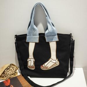 6f6dd58f0cf IGETBAG Women s Shoulder Bag Tote lady Messenger Bags