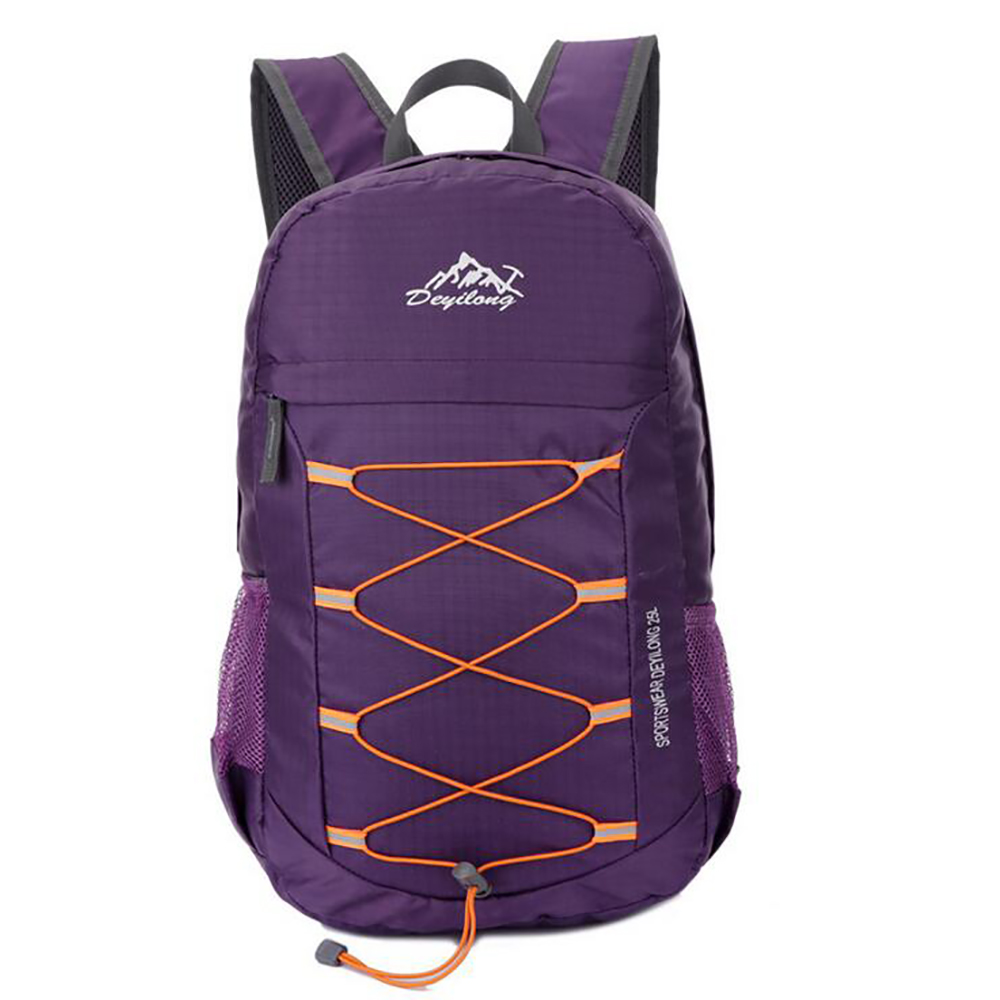 Popular Sports School Bag-Buy Cheap Sports School Bag lots from ...