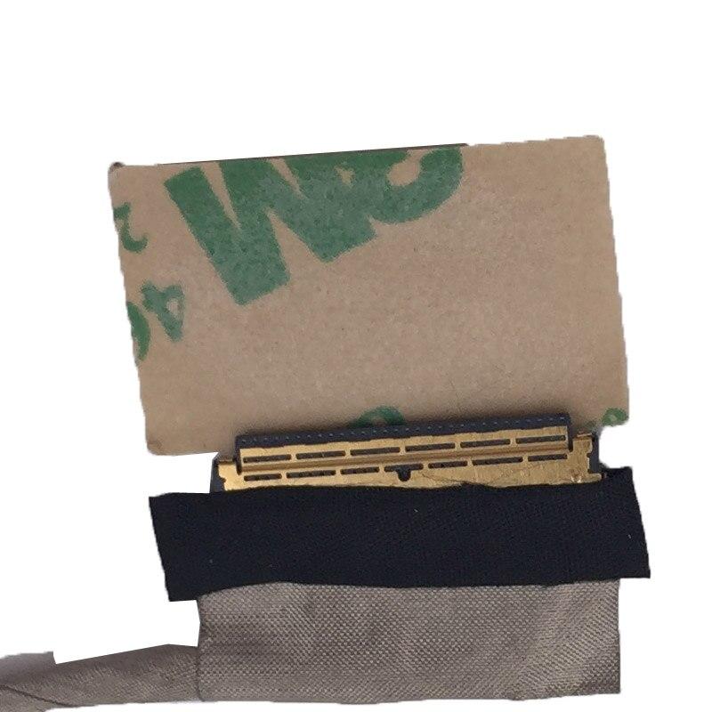 Купить с кэшбэком New Laptop Cable For ASUS N550 N550JV N550JK N550JA N550JL N550LF PN: 14005-00910100 14005-00910600