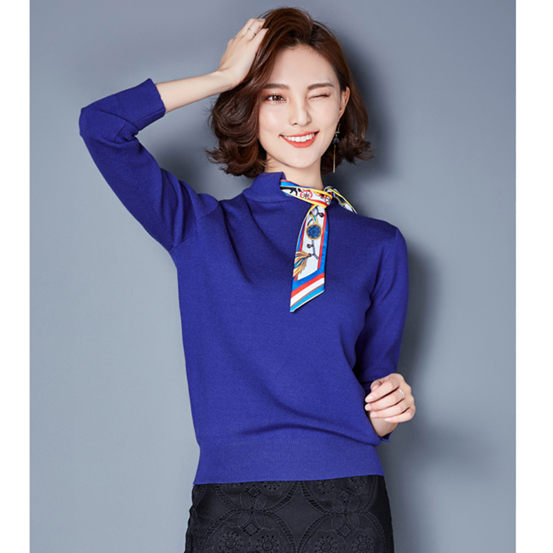 Find sweater with collared shirt at ShopStyle. Shop the latest collection of sweater with collared shirt from the most popular stores - all in one.