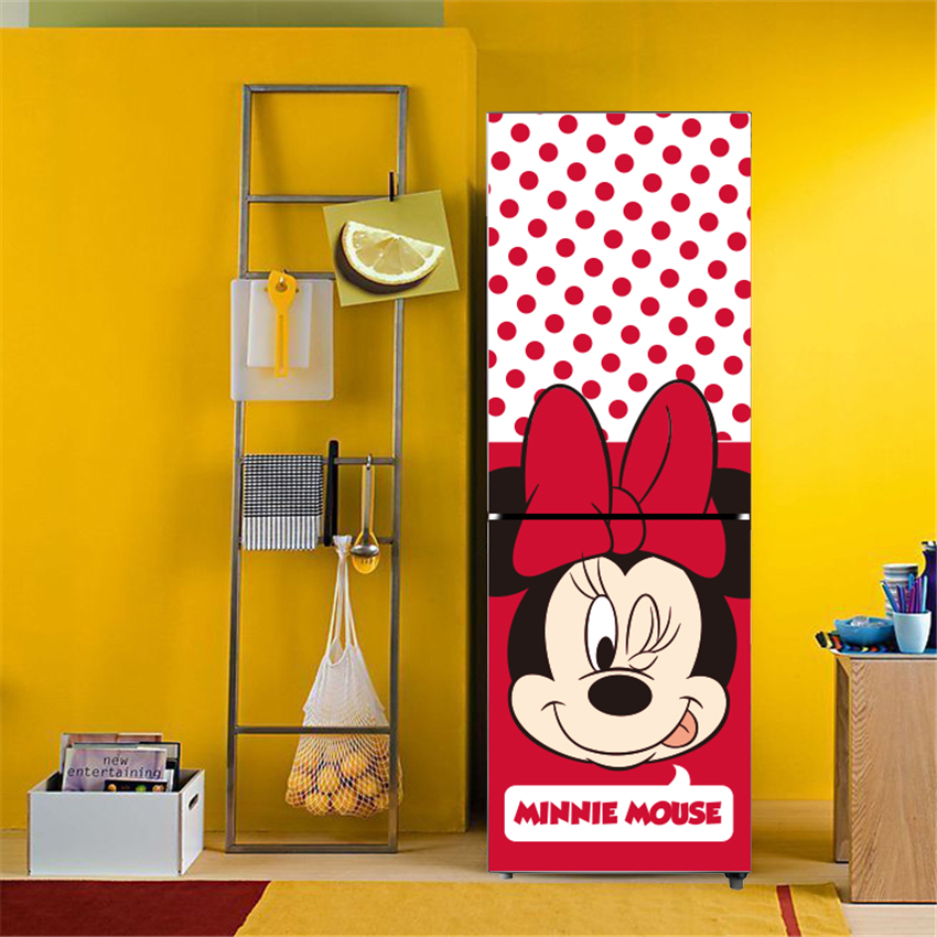 mickey mouse bathroom decorating ideas home and garden ideas.htm top 10 adhesive wall coverings ideas and get free shipping mi5hk7fj  top 10 adhesive wall coverings ideas