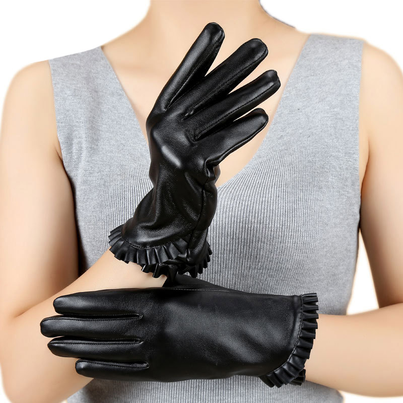 photo-sexey-gloves-for-you-aicted-bitch-black-cock