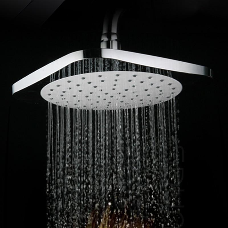 Surprising Tropical Rain Shower Head Ideas - Best Image Engine ...