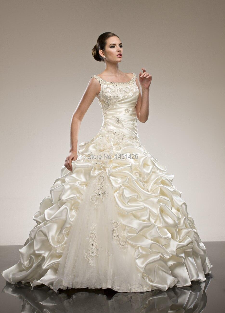 Luxurious Silk Taffeta With Scarf For Saudi Arabia Abaya Ball Gown ...
