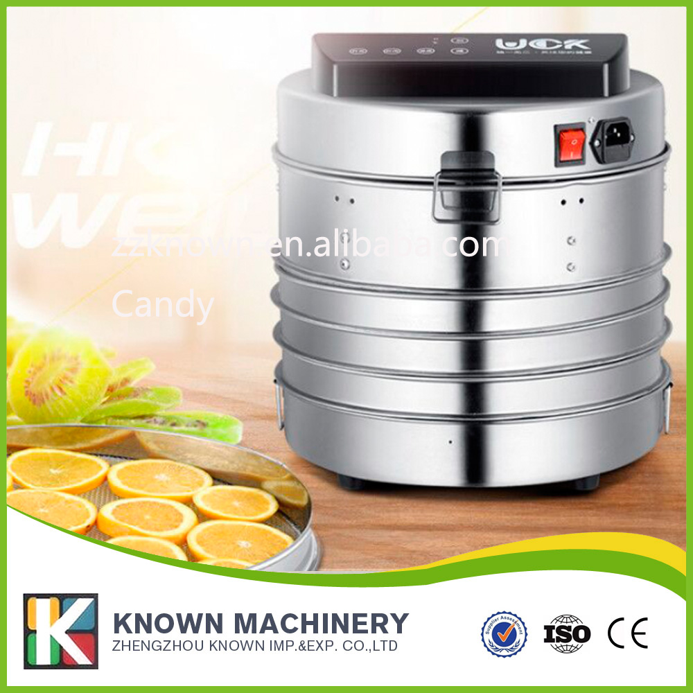 Household Food Dehydrator Fruit Vegetable Herb Meat Fish flower Drying Machine adjustable temperature food dryer 3 layers корм tetra tetramin xl flakes complete food for larger tropical fish крупные хлопья для больших тропических рыб 10л 769946