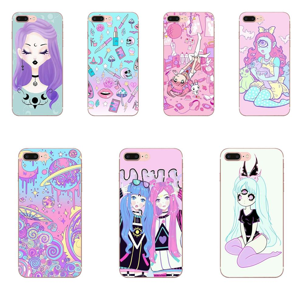 e6431a10590de Worldwide delivery samsung j6 case girly in NaBaRa Online