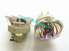 free shipping original projector Bare bulb 78-6972-0050-5 / DT01175 lamp for 3M X56 Projectors