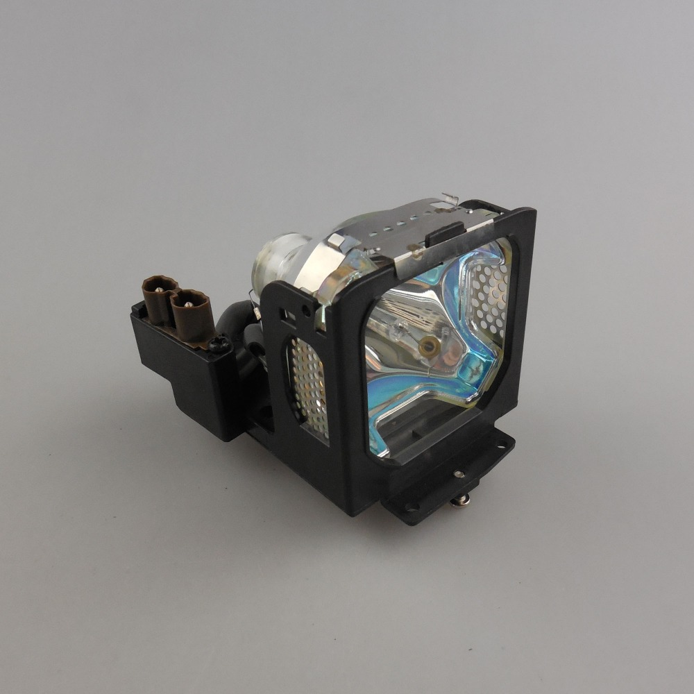 Original Projector Lamp POA-LMP51 for SANYO PLC-XW20A / PLC-XW20AR Projectors compatible projector lamp for sanyo plc zm5000l plc wm5500l