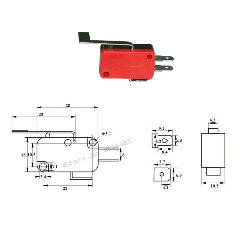 Balluff Wiring Diagram. Sony Wiring Diagram, Mitsubishi Wiring ... on