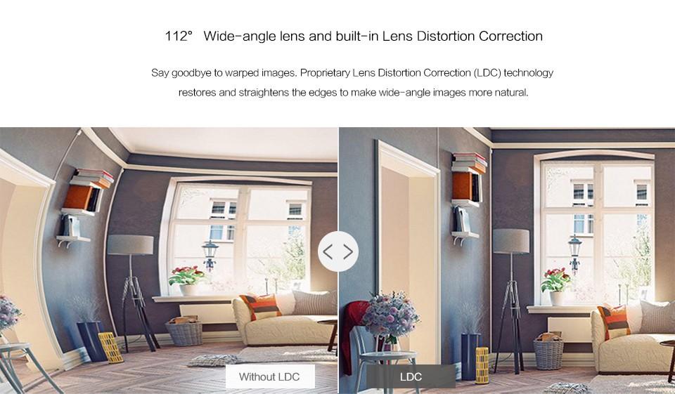1080P-Dome-Camera_13
