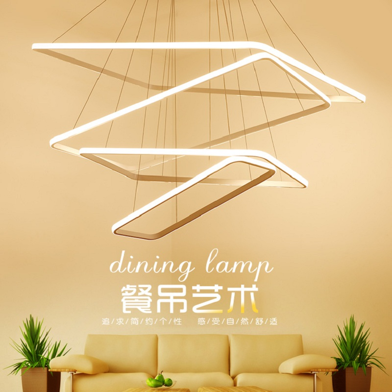 2017 Modern LED chandeliers lights lamp for dinning room living room lampadario moderno Lustre de cristal Chandelier Lighting modern led crystal chandelier lights living room bedroom lamps cristal lustre chandeliers lighting pendant hanging wpl222