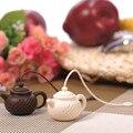 Подробная информация о ситечко для заварки чая  силиконовый чайный мешок  фильтр для листьев  диффузор  силиконовая форма для заварки чая  ч...