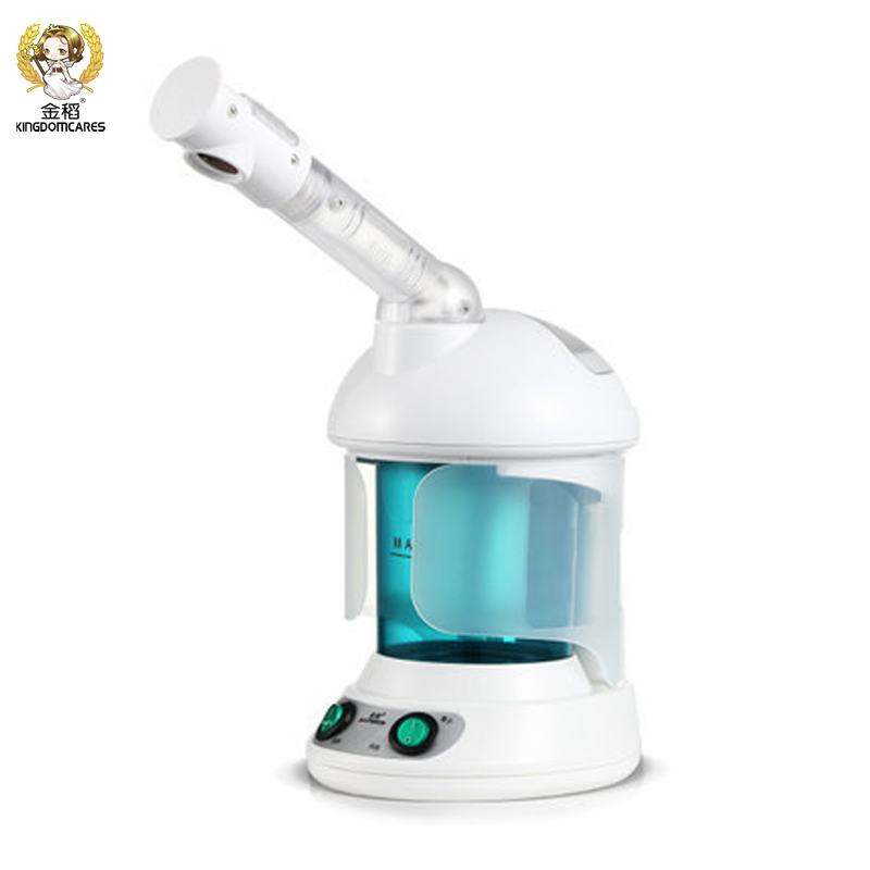 Aliexpress.com : Buy Portable Vapour Ozone Facial Steamer