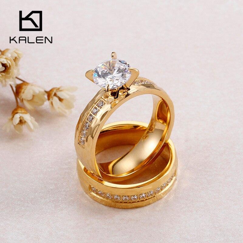 77ab57b160f5 Suerte Árbol de la vida de los hombres anillo de sello de titanio de plata  de