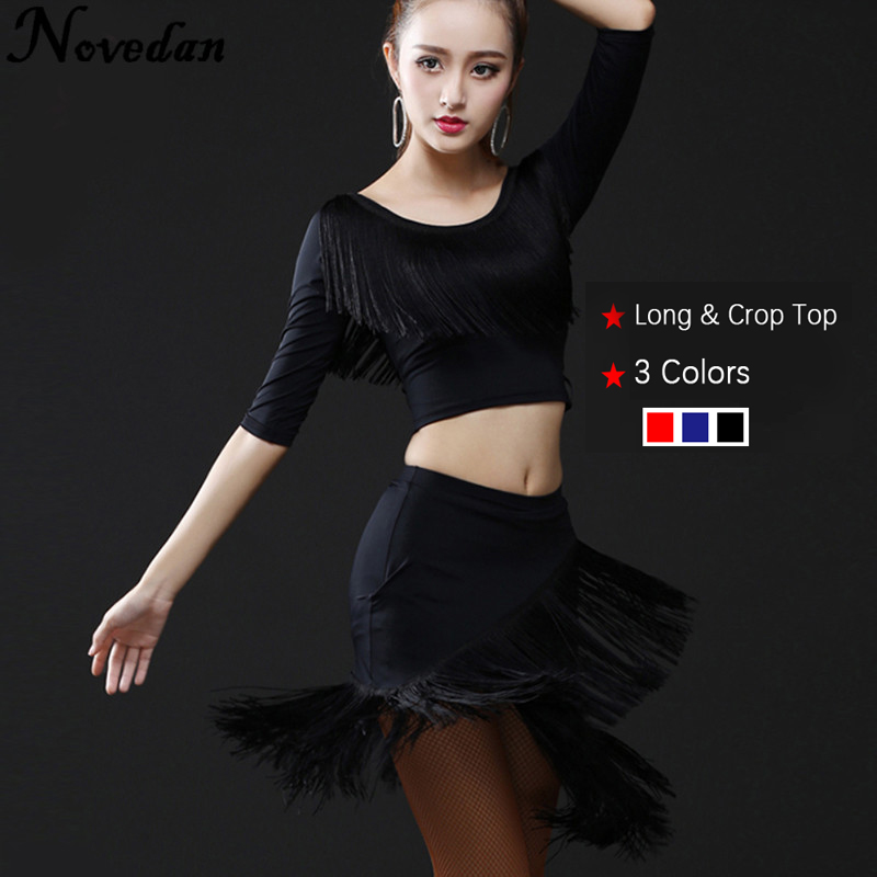 700d5da59 Our dance factory supply and wholesale all kinds of quality ballet  dancewear and dance shoes with very competitive prices.