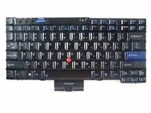Für IBM X200 X201 X200S X201i X201S Tastatur 42T3737 42T3704 42T3638 UNS