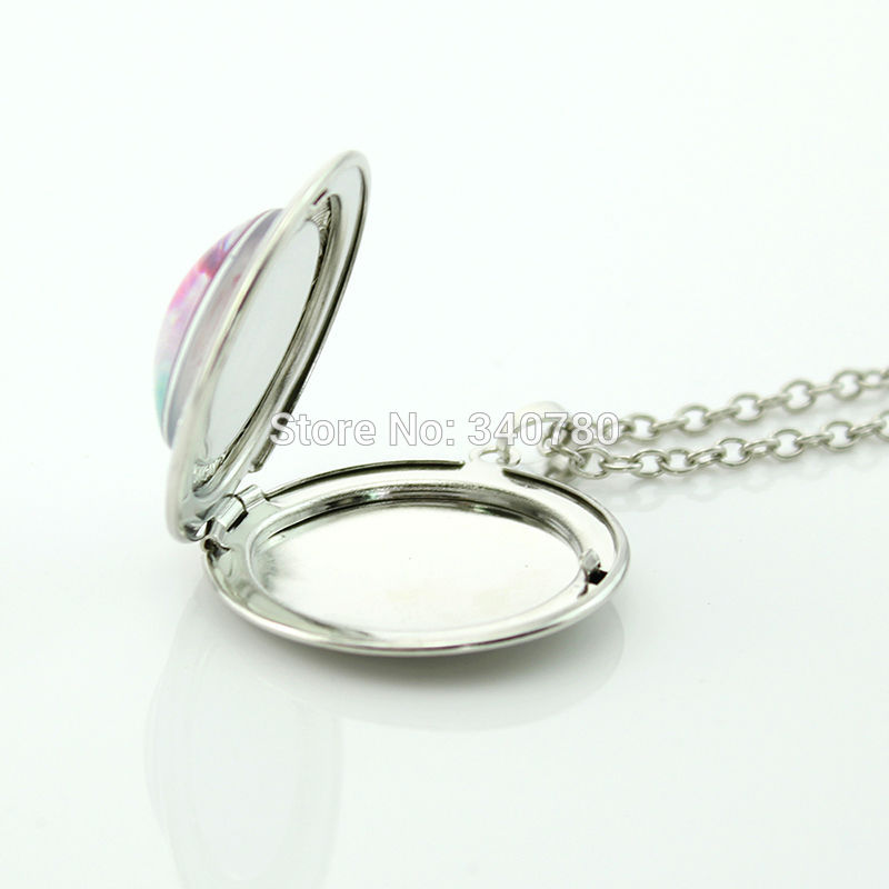 juvi jewellery photography product tiff photograph squarespace neal necklace edit byrne