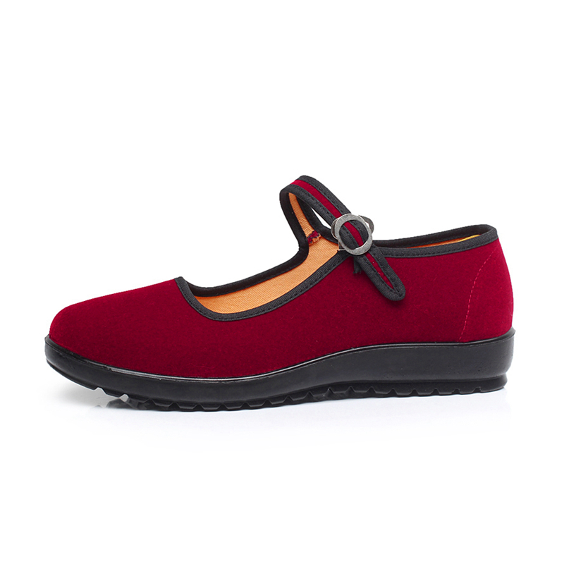 Women Shoes Pointed Toe Flats Female Loafers Soft Bottom Flat Heel Spring Autumn Ballet Flats Women Footwear Mary Janes Mocasin цены онлайн