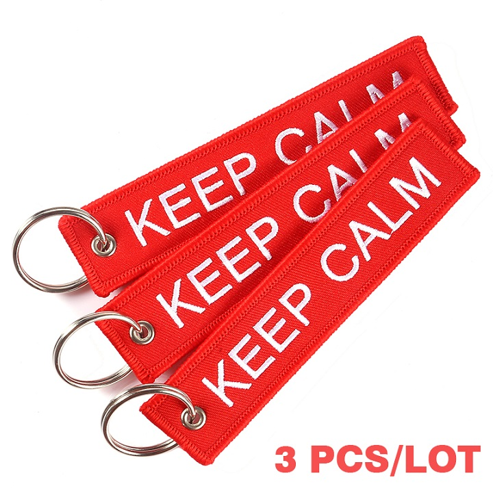 3 PCS-5