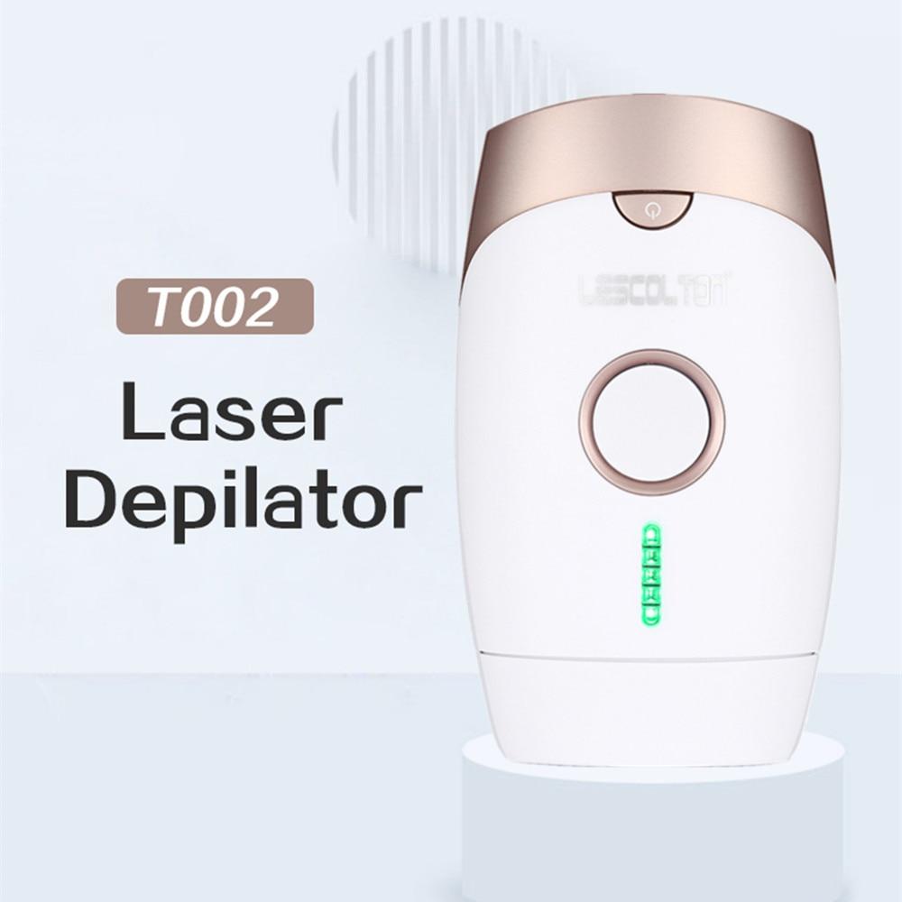 Permanent Hair Removal Laser IPL & Skin Rejuvenation Device for Body Epilator Home Pulsed Light IPL Laser Hair Remover все цены