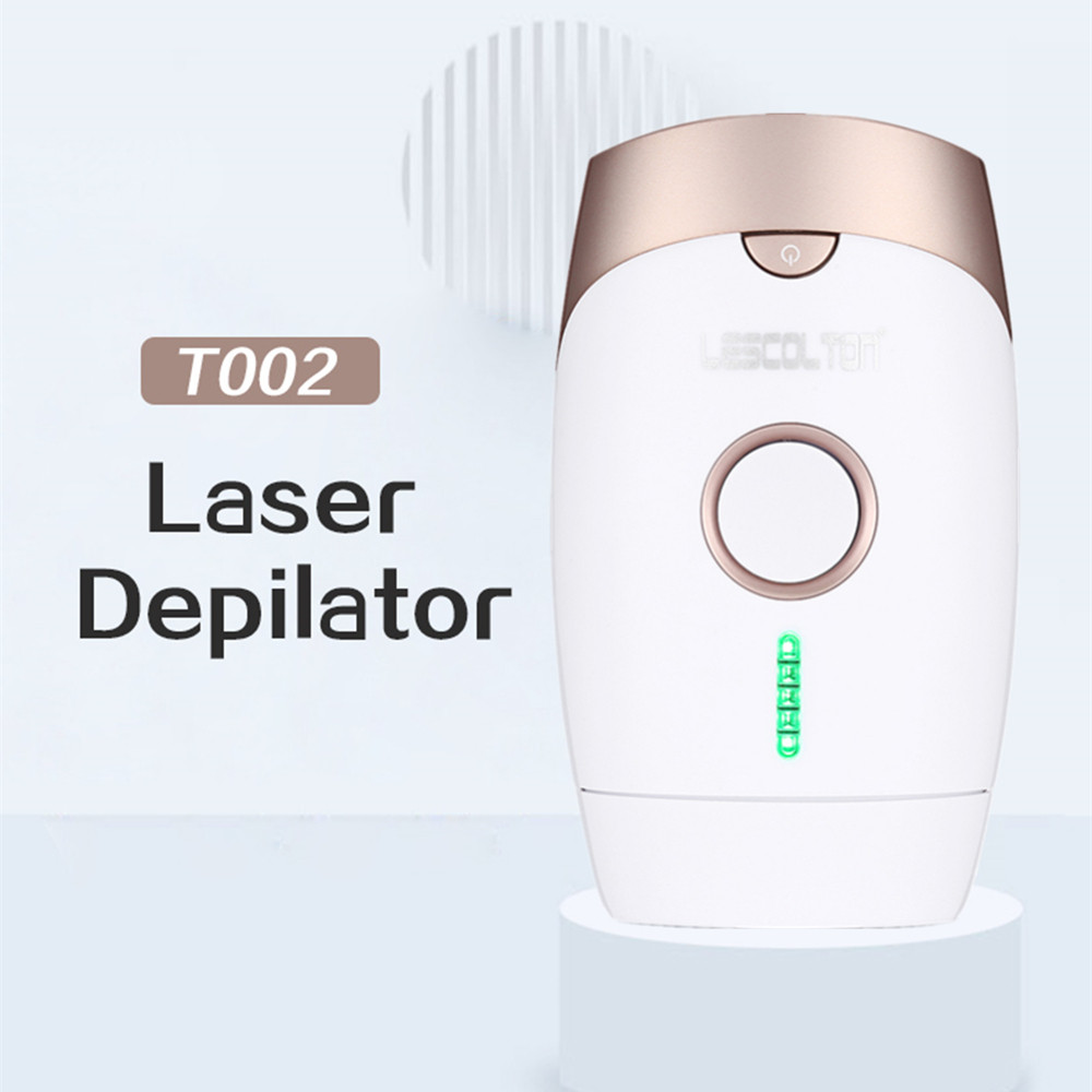 Permanent <font><b>Hair</b></font> <font><b>Removal</b></font> Laser <font><b>IPL</b></font> & Skin Rejuvenation Device for Body Epilator Home <font><b>Pulsed</b></font> <font><b>Light</b></font> <font><b>IPL</b></font> Laser <font><b>Hair</b></font> Remover